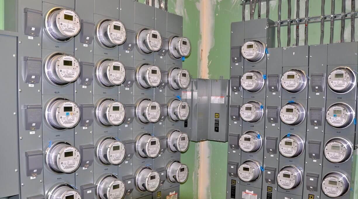 smart-meter-bank