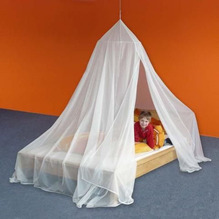 Emf Bed Canopies Protect Your Family From Emf Pollution