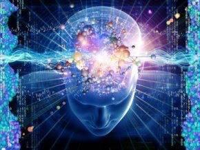 Brainwave Cosmos
