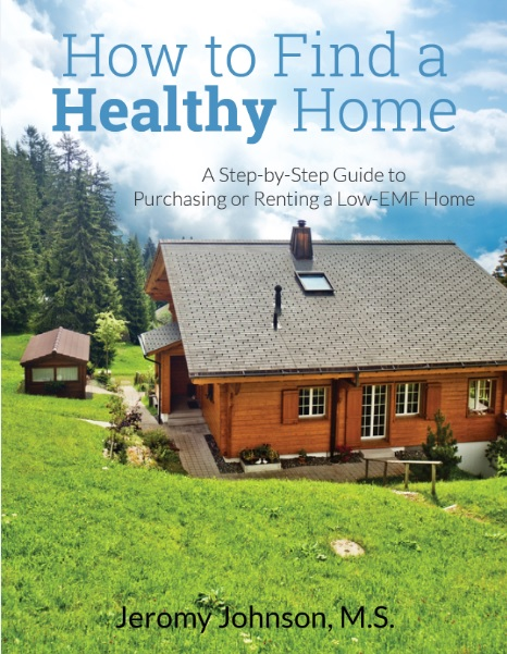 Healthy Home Cover 2