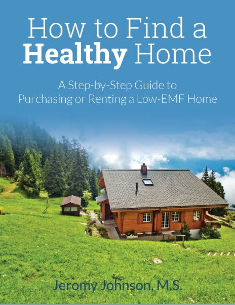 Healthy Home Cover 3