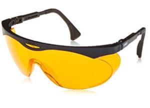 Emf Blocking Glasses