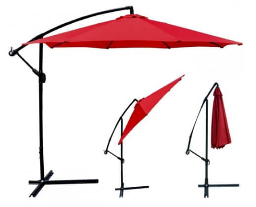 sc 1 st  EMF Analysis & Faraday Bed Canopy Stand